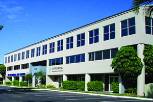 Miami location - IVF Florida