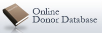 Online Egg Donor Database