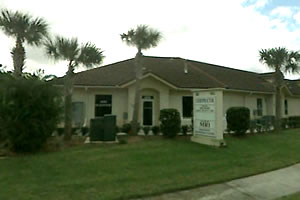 Port St. Lucie Fertility Clinic