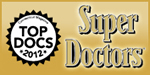 We are proud to announce that Dr. David I. Hoffman, Dr. Stephen J. Ory, Dr. Marcello Barrionuevo, Dr. Michael D. Graubert and Dr. Cabrera were selected as South Florida Super Doctors in addition to US News and World Report Top Doctors.